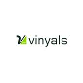 ¿Qué es Vinyals Corredoria d'Assegurances?