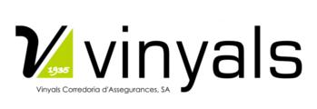 logo_vinyals